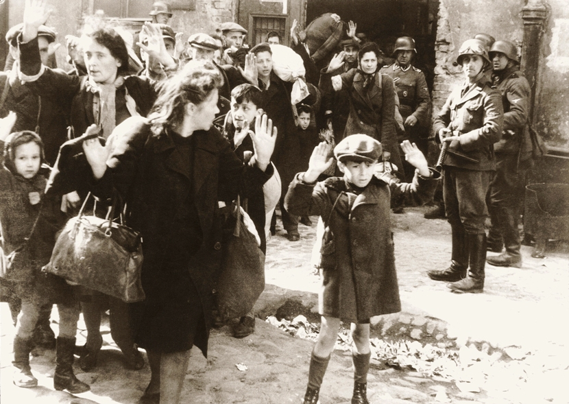 http://opinion-forum.com/index/wp-content/uploads/2009/01/auschwitz09.jpg
