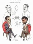 Obama_appease1