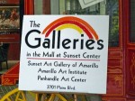 art_galleries