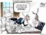 ObamaCare-Vote