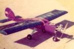 airplane_rc