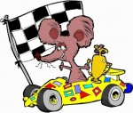 mousetrap_car1