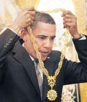 obama_golden