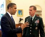 obama_mcchrystal