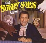 soupy_sales
