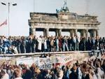 BerlinWall1