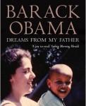 Obama_book1
