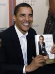Obama_book2