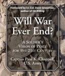 War_End