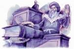 terrorist trial1