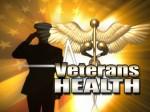 vet_health