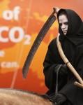 Climate Reaper1