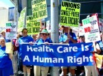 HealthCareRights