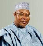 Umaru Abdul Mutallab