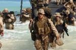 U.S. Marine Corps Amphibious AssaultU.S. Marine Corps Amphibious AssaultU.S. Marine Corps Amphibious AssaultU.S. Marine Corps Amphibious Assault
