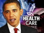 Health Care and the Individual Mandate