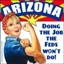 Arizona Law on Illegal Immigration