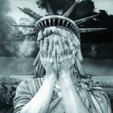 Liberty Weeping