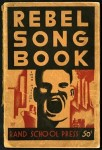 Rebel Song Book