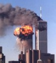Muslim Terrorist Attack on the U.S., September 11, 2001