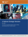 A National Strategic Narrative