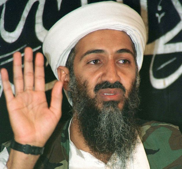 http://opinion-forum.com/index/wp-content/uploads/2011/05/osama_bin_laden.jpg