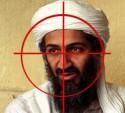 Target - Osama bin Laden