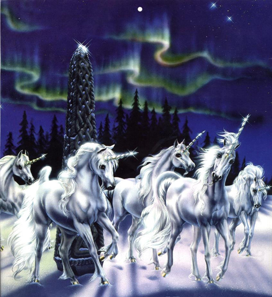 Binding arbitration of debt crisis by unicorns proposed