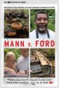Mann v. Ford, HBO