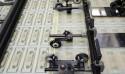 Printing Money (Jim Young/Reuters)