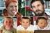 Fogel Family, Murdered by Palestinian Terrorists