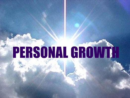 Personal growth courses videos