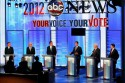 Republican Primary Debate, Jan 7, 2012