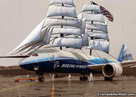 airplane_hybrid