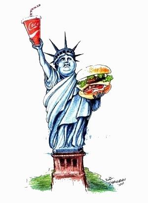 american_culture