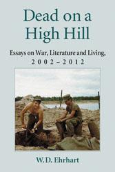 ehrhard_book
