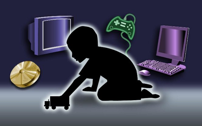 medias affect of children Study shows using instagram, facebook and whatsapp can have an adverse effect on self-esteem.