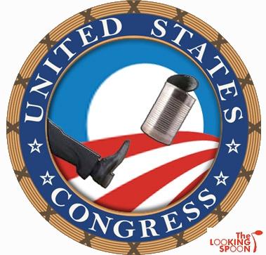 congress_kicks_can